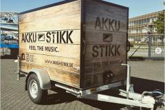 akku_stick_anhänger