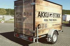 akku_stick_anhänger2