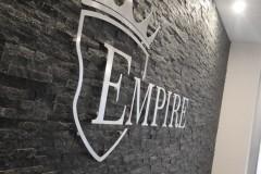 Empire-2