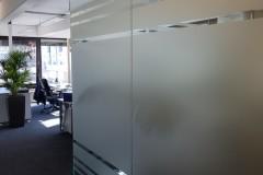 Büro-SWT
