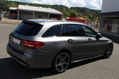 Mercedes-937