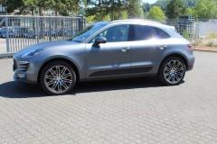 Porsche-932