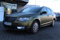 Skoda-Hexis-Bond-Gold